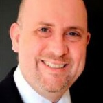 Richard Brown, DC, announced as next World Federation of Chiropractic secretary-general