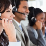 Customer service matters when buying a new EMR system
