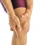 Laser therapy for knee pain, treating KOA