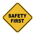 Table safety part one: the basics