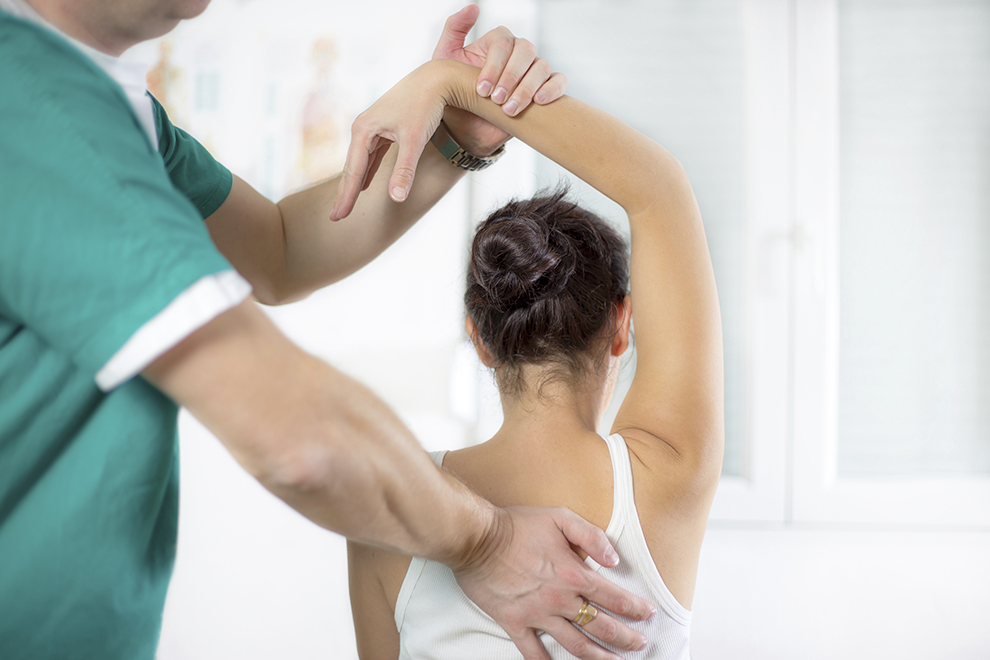 Adding select physical therapy components to your chiropractic practice can boost revenue and offer new patient streams...