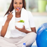 Choosing the right nutritional supplements for weight management