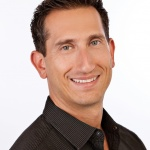 California Chiropractic Association elects San Diego-based Brian Stenzler, DC, as president