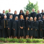 25 complete doctor of chiropractic program at Sherman College