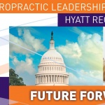 NCLC 2015 call for speakers and panelists