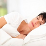 Tired? Melatonin supplements can aid in sleep