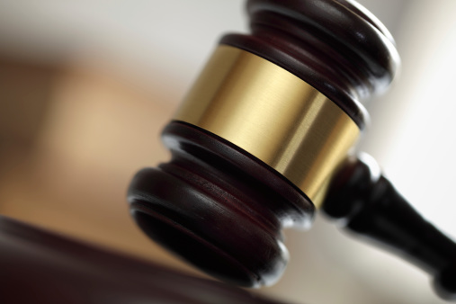Ending a 10-year court battle, started when the Texas Medical Association sued the Texas Board of Chiropractic Examiners in 2011...