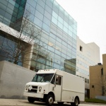 Scrip Companies announces expansion of van deliveries in Chicago area