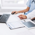 Attesting to meaningful use for Medicare and Medicaid