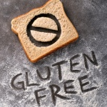 Going gluten free? It may be wise to supplement