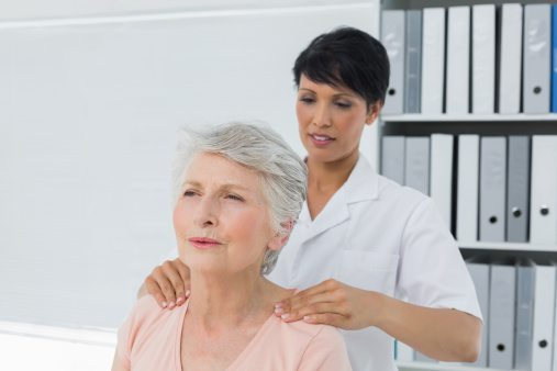 Chiropractic seniors care is rising dramatically under new U.S. legislation and a population that is living longer, and DCs will need to adjust to...