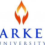 New CFO has mandate to expand, enhance Parker University campus