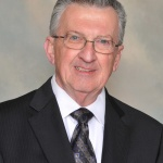 TCC Board of Regents names Richard Brassard president emeritus