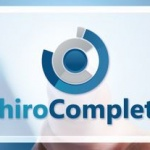 Medicfusion and MDOL announce launch of integrated EHR/PM solution, ChiroComplete