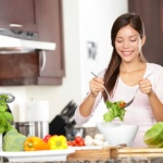 Common nutritional supplements for women