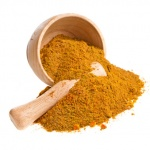 Study shows BCM-95 curcumin more effective than placebo in treating major depression