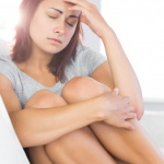 LLLT a treatment option for fibromyalgia patients