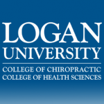 Logan University graduates 60 new doctors of chiropractic and 22 master's degree students at its 174th commencement