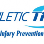 Multi Radiance Medical contributes to Athletic TIPS