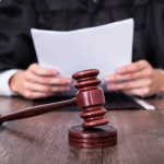 Court grants class standing to out-of-network providers in UHC/Optum lawsuit