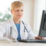 ICD-10 overview: What DCs need to know