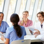 HIPAA violations: Warning signs to watch for