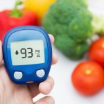 Researchers find alpha-lipoic acid can lower blood sugar, helps those with Type 2 diabetes