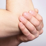 Suffering from joint pain? Here are three supplements to consider