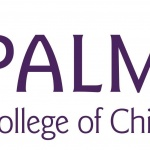 Palmer College of Chiropractic enrollment trending upward