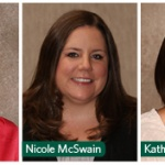 Standard Process Inc. hires new employees and promotes one
