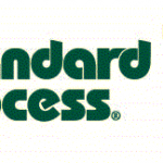 Standard Process Inc. offers more than 110 gluten-free products