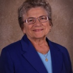 Standard Process Inc. matriarch Sylvia DuBois remembered for her nonprofit leadership