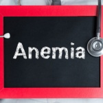 Recognizing and managing iron deficiency anemia