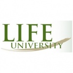 Life University's community outreach clinic moves to new, bigger facility