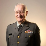Chiropractic profession honors veterans for their service