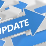 News Updates: ICD-10, Meaningful Use, and HIPAA