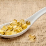 7 supplements to help relieve constipation naturally