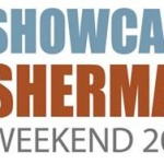 Help people with a career in chiropractic: Sherman College to host showcase event Jan. 30-31