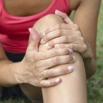 Help patients find relief from tendinitis with low level laser therapy