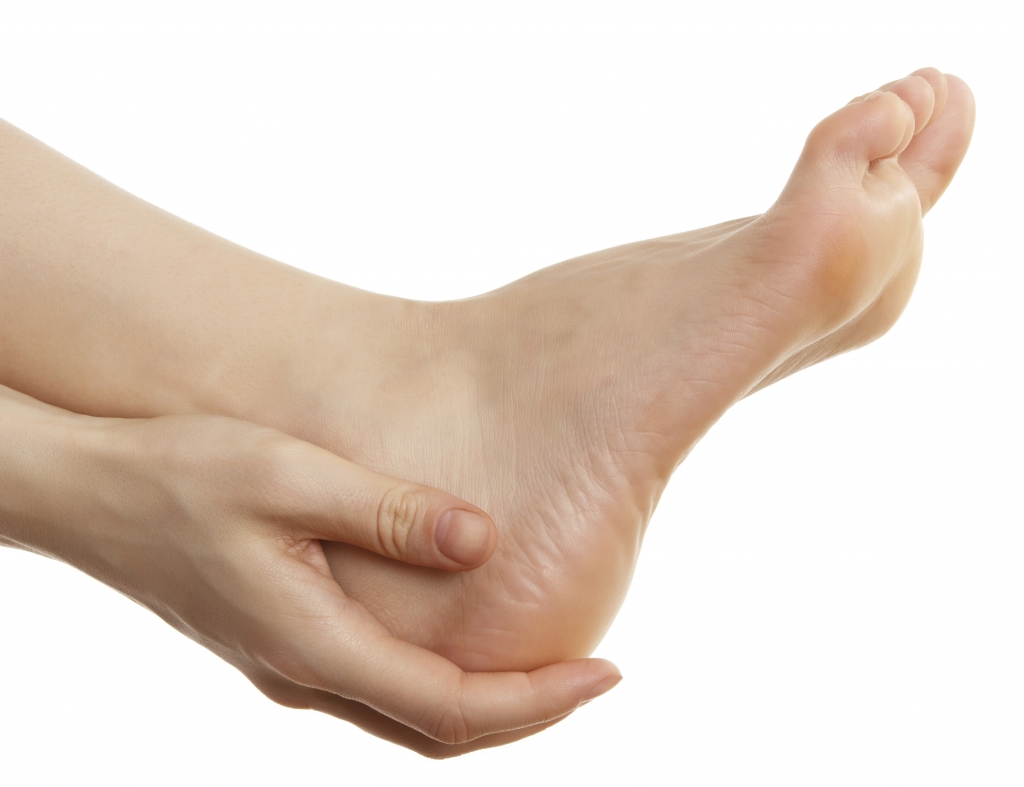 Plantar fasciitis impacts 2 million Americans annually, causing these individuals a tremendous amount of pain, but orthotics for plantar fasciitis...