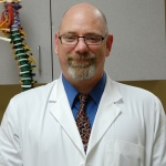 Michael Sheppard brings utilization review expertise to Moody Health Center