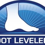 Foot Levelers introduces Proprioceptive Testing Kit