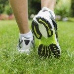 Overpronation vs. supination: What they mean and why they matter