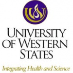 University of Western States, Camosun College sign articulation agreement