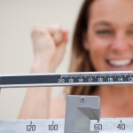 7 steps to building a chiropractic weight loss practice