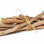 What is licorice root extract?