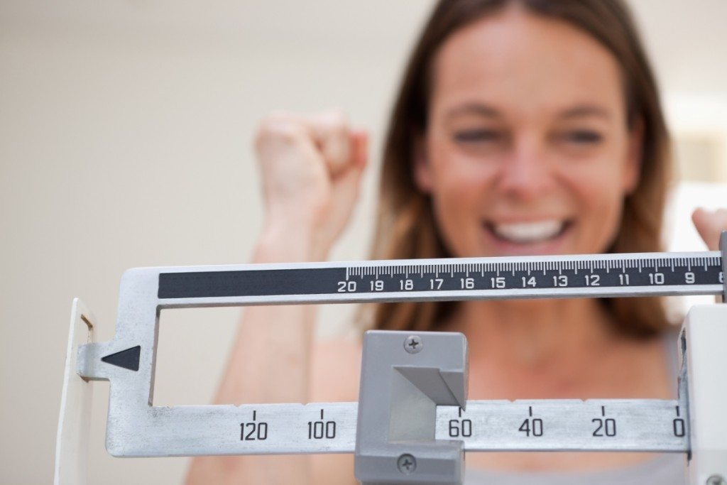 Tackling body fat or BMI issues and finding weight loss motivation happens more easily with chiropractors according to a new health care study...