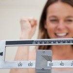 Chiropractors 'tell it like it is' for weight loss motivation, according to study