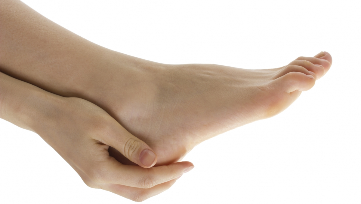 It's estimated that one in 10 adults will deal with bone spurs in the heel in their lifetime -- bone spurs can appear throughout the body and they can...