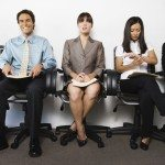Sweat the small stuff: How to assemble a top-notch staff